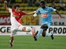Французская Лига 1: Феерическая победа Марселя
