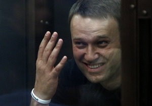 Я не какой-то ручной зверек. Навальный продолжит участие в выборах мэра Москвы