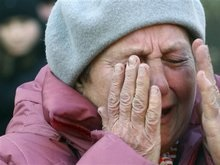 На шахтах Донбасса скончались двое рабочих