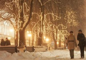 Киевэнерго возобновила электроснабжение всех жилых домов столицы