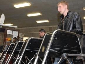 Власти Киева решили упразднить годовые и квартальные проездные на метро