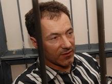 Корреспондент выяснил, кто отправится в СИЗО вслед за Рудьковским