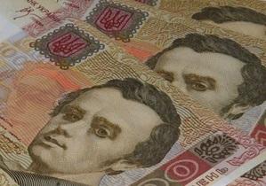 Киевсовет разрешил привлечь кредит для покупки троллейбусов
