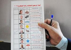 Братья-мусульмане заявляют о победе на выборах в Египте
