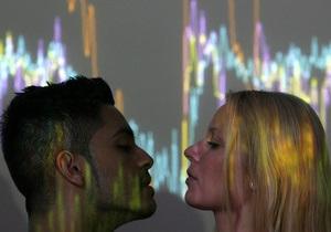 Создатели Сумерек экранизируют бестселлер Мужчины с Марса, женщины с Венеры