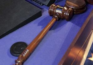 Народные депутаты решили ввести электронные аукционы по госзакупкам