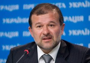 Регионал: ПР ведет вялотекущие переговоры с Единым центром об объединении