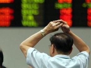 Обзор рынков: Черная пятница для Европы