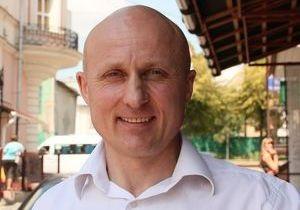 Истек срок давности: Суд закрыл уголовное дело против экс-мэра Немирова