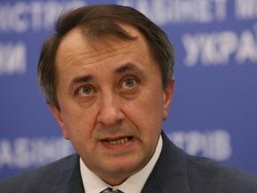Министр экономики обвинил сахарные заводы в сговоре