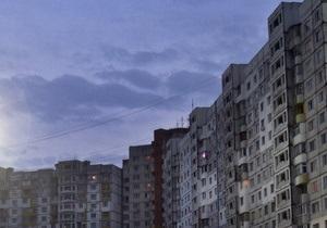 Затянувшийся политический кризис в Молдове: Сформирована правящая коалиция