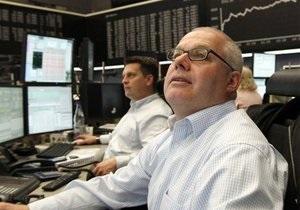 Рынки: Существенных изменений в течение дня не предвидится