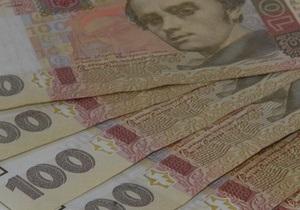 Киевэнерго предлагает Киевской горгосадминистрации погасить долги за газ по вексельной схеме