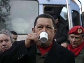 В Венесуэле национализировано еще 35 компаний