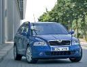 Специальное предложение на автомобили 2009 года