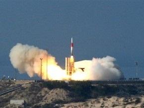 Иран готов нанести удар по ядерным объектам Израиля
