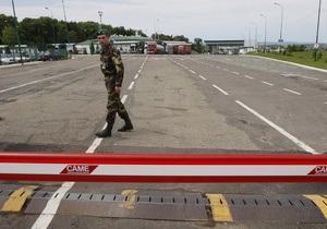 Украина должна применить санкции к российским товарам даже несмотря на потери - экс-министр
