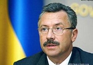Регионал советует Януковичу запретить языковой закон