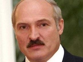 СМИ: Лукашенко планирует разместить Искандеры в Беларуси