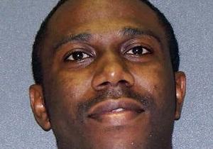 В Техасе казнили грабителя, захватившего и расстрелявшего заложников