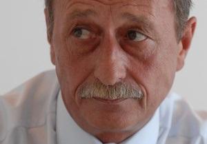 Глава Гидрометцентра: Через 50 лет в Украине не будет зимы