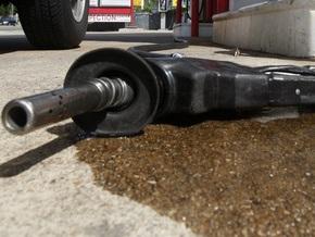 Минтопэнерго установило новый ценовой коридор на светлые нефтепродукты