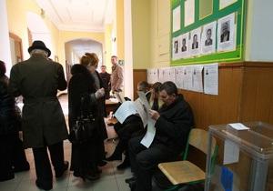 Новые известия: Янукович снова взял власть