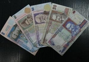 Минфин: Правительство располагало 35,6 млрд грн на начало июня