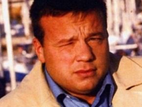 МВД готово предъявить обвинение организатору аферы Элита-Центр