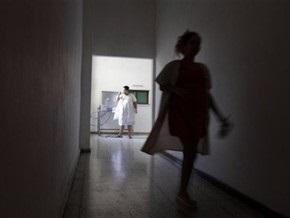 Под Киевом откроется первая в Восточной Европе кибер-клиника