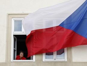 Чехия и Словакия отмечают 20-ую годовщину бархатной революции