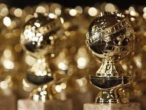 В Лос-Анджелесе раздали Золотые глобусы