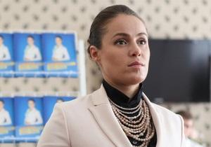 Украинская правда обнаружила в списке партии Королевской представителей  группы Ахметова