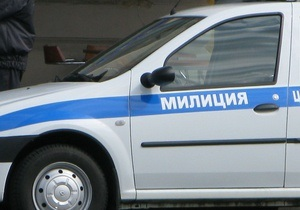 В Москве застрелены три инкассатора