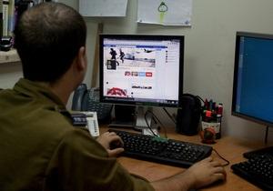 Корреспондент: Украинцы в соцсеятх активно делятся данными, которые могут быть использованы против них