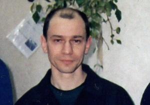 Ученого, осужденного в России за шпионаж, могут обменять на задержанных в США россиян