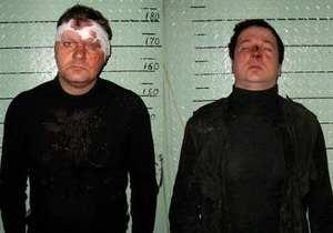 Верховный Суд отменил приговор кременчугскому водителю, насмерть сбившему трех людей