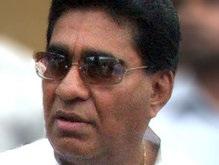 На Шри-Ланке журналисты захватили министра труда