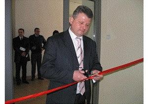 Открыто новое отделение ПАО  АКТАБАНК   в г. Павлоград, Днепропетровская область
