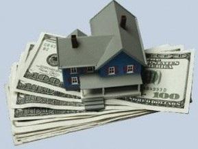 Финансовый кризис: как избавиться от проблемного кредита?
