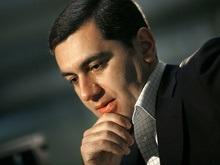 Парижский суд освободил Окруашвили
