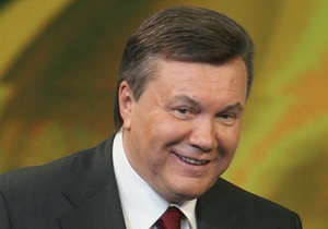 Иск на 3 гривны 40 копеек: стало известно, кто подал в суд на Януковича