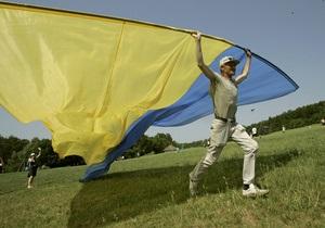 Аналитики: Украина оказалась в ситуации  потерянных шансов , пытаясь получить пользу с ЕС и ТС