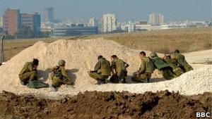 Би-би-си: Израиль и ХАМАС взяли паузу, но вряд ли надолго