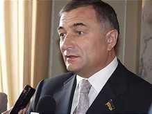 В СНБО не исключают создания новой коалиции: Тимошенко дискредитирует НУ-НС