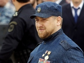 Кадыров начал масштабную спецоперацию против чеченских боевиков