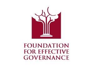 Конференция Фонда «Эффективное управление» совместно с американским изданием «Financial Times»