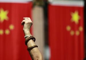 Новости Китая - Китай намерен вложить миллиарды долларов в супергигантское нефтегазовое месторождение