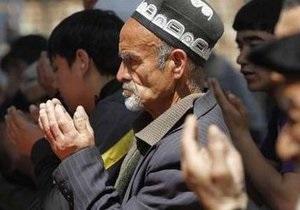 27 июня в Кыргызстане пройдет референдум по конституции