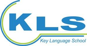 Speaking Сlub в Key Language School